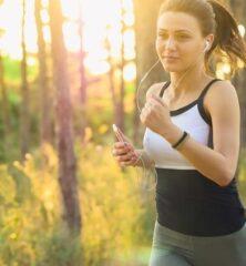 Losing-Weight-Gaining-Self-Esteem