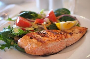 Tips-Lose-Unwanted-Pounds-salmon