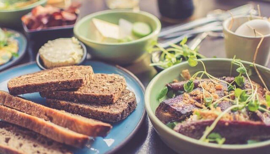 bread-Best-Way-Lose-Weight