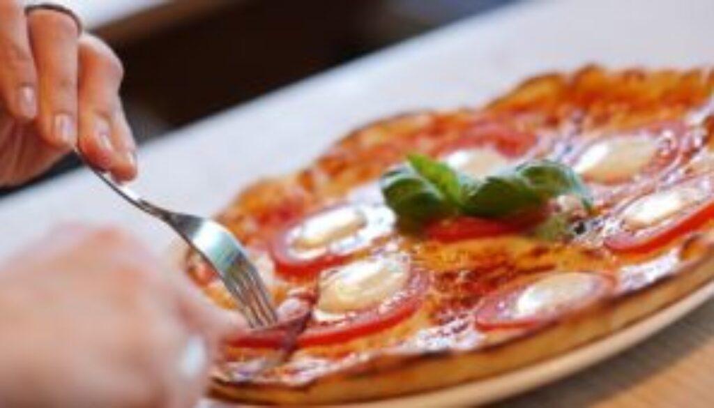 pizza-300x169